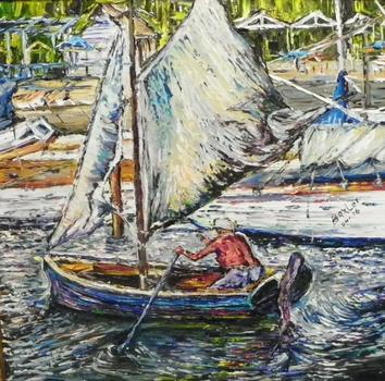 20160506024827-juan_carlos_boxler_a_classic_boat