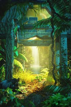20160506134101-hidden_templesm