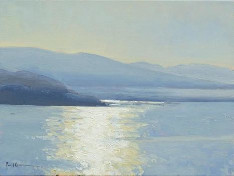 20160506165111-morning_light_corfu_-_12x16_oil_on_canvas