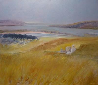 20160507224704-summer_landscape-artslant