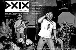 20160508161706-dxix-mikemike-phototext