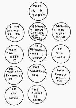 20160510132351-untitled-_this-is-a-token_-2012_-david-shrigley
