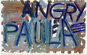 20160510135057-angry_paula
