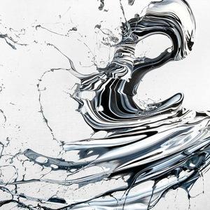 20160510174652-katrin_fridriks_new_wave