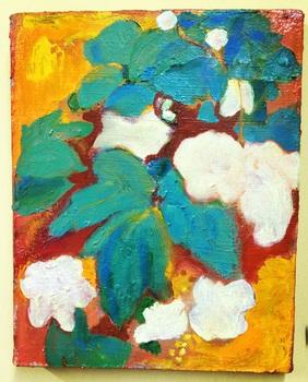 20160512211825-untitled__oil_on_canvas_-_madeleine_philbin