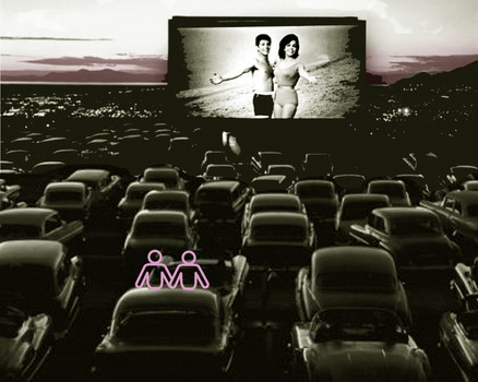 20160513161913-drive-in