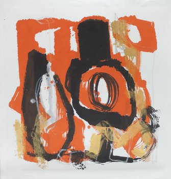20160513233248-paul_lorenz_imperial_orange__6_ink_gouache_on_rice_paper_75x75_cm_2014