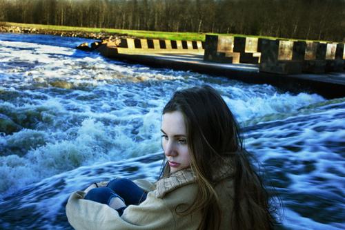 20160514212136-sara-dam-by-ransom-ashley-