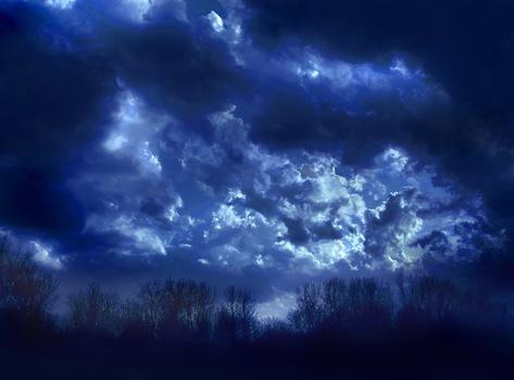 20160515171517-midnight_blue