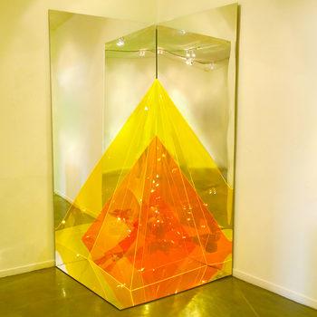 20160515235712-saar_infinity_pyramid_1