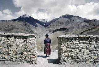 20160518165000-luca_campigotto_ladakh