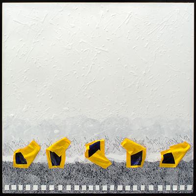20160518212115-brianhuber-barrier-signalfromafar-48x48