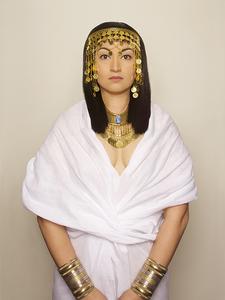 20160519162940-egyptian_woman