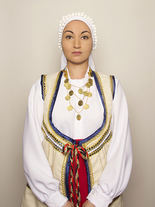 20160519163001-greek_woman