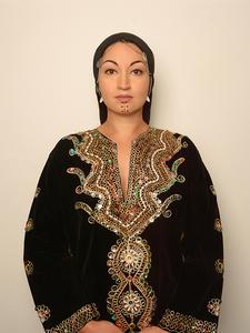 20160519163126-jordanian_woman