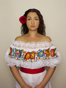 20160519163144-mexican_woman