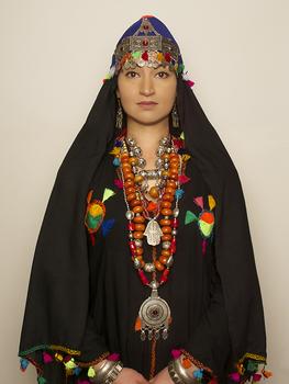 20160519163202-moroccan_woman