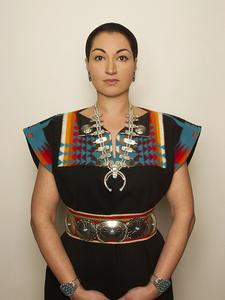 20160519163222-native_american_woman