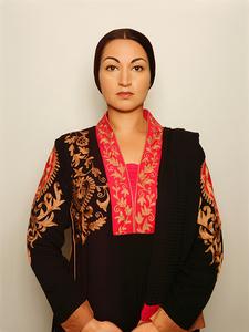 20160519163302-pakistani_woman2