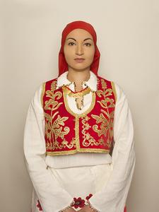 20160519163415-turkish_woman