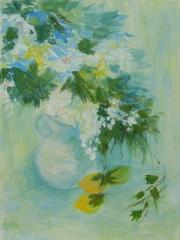 20160520055246-flowers_in_jar_with_lemons_40x30cm