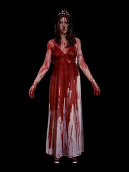 20160520170723-carland_carrie-horror-girls-1996_60-x-30-inches_prs-500x665