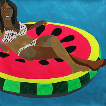20160520172424-derrick_adams_floater_1_2016_watermelon