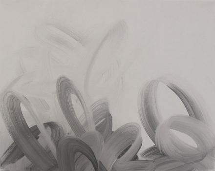 20160520202650-grey24x30