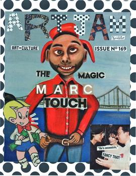 20160520211746-the_magic_of_marc