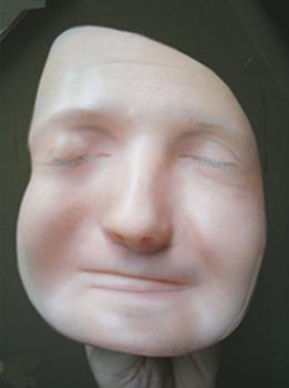 Double_mask