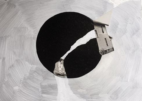 20160521184534-noellemaline-eclipseno