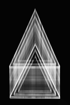 20160522000148-delson_donn_upward_mobility_24x36_archival_print_acrylic_facemount