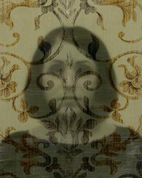 20160523050238-twfp_marissa_onwp_sm_watermarked