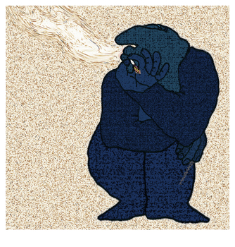 20160524204903-night_smoker