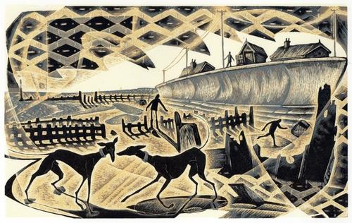 20160525194131-neilbousfield-seasidegames-woodengraving_web