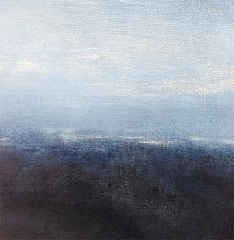 20160526022319-blue_landscape