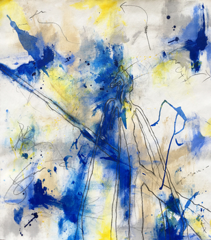 20160526184835-blue_final