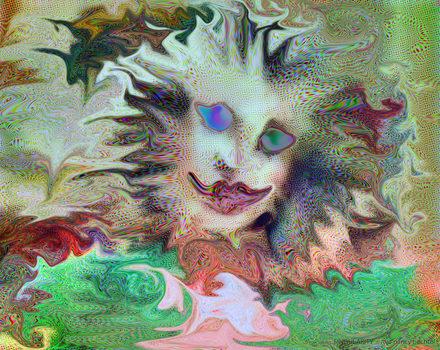 20160526211141-xfreak_singularity_nbechtol