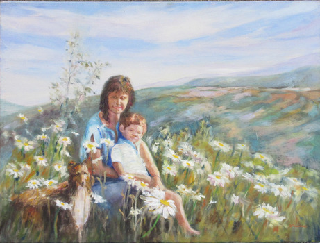 20160528193125-veronica_kort_mother_nature_s_child-_700-2016_002