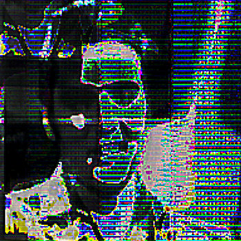 20160529140703-elvis-_1-cr20x20-wh_72