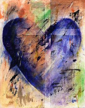 Heart28