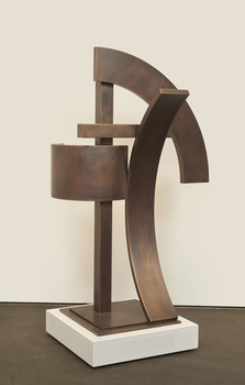 20160531180937-dill_azaz__2016_unique_bronze_70_x_43_x_35_inches__signed