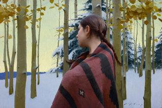 20160531184116-lipking--autumn-snow-20x30