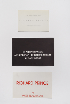 20160602182311-proption5_richard_prince_exhibition_cards_sm