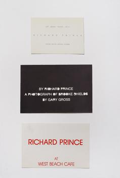 20160602182311-proption5_richard_prince_exhibition_cards_sm