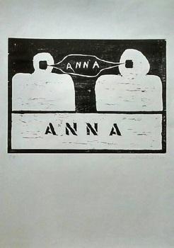 20160603015417-anna