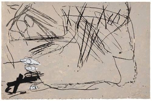 20160603015557-antoni-tapies-st-litogravura-sobre-papel