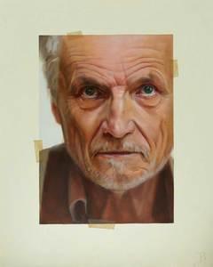 20160603230106-laura-buss-_the-artist_-antonio-lopez-garcia__web