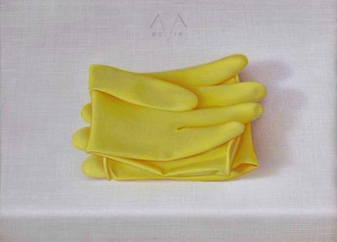20160604202336-huishoudhandschoenen-geel