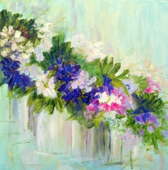 20160605133618-blue-violet-white_flowers_50x50cm_jpg